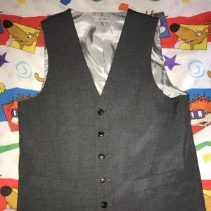 Other - Vest